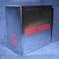 Cover KISS - Double Platinum [Box Set]